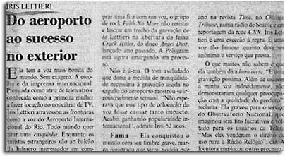 album_88-99_jornal_do_brasi